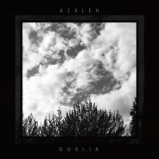 موسیقی امبینت Qualia اثری تامل برانگیز و رازآلود از Azaleh
