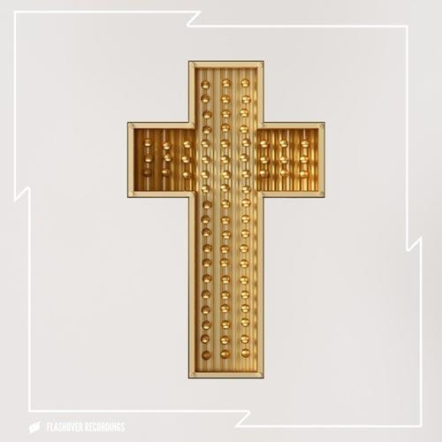 موسیقی ترنس Santa Cruz اثری از DIM3NSION