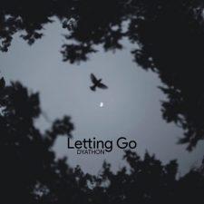 موسیقی بی کلام احساسی و دراماتیک Letting Go اثری از DYATHON