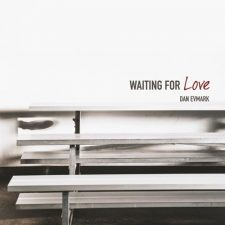 تکنوازی پیانو عاشقانه و Dan Evmark در آهنگ Waiting for Love