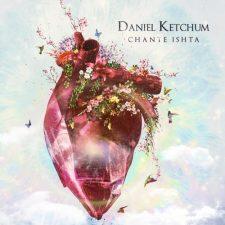 موسیقی بی کلام Chante Ishta پیانو آرامش بخش از Daniel Ketchum