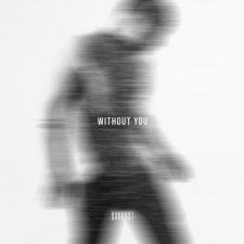 موسیقی بی کلام Without You اثری دراماتیک و احساسی از Dardust