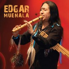 موسیقی بی کلام پاپ Perfect اثری عاشقانه و احساسی از Edgar Muenala