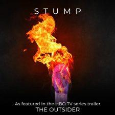 موسیقی تریلر Stump اثری دلهره آور و ترسناک از Elephant Music