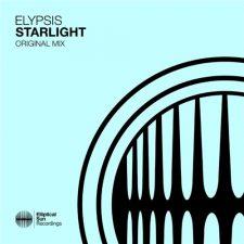موسیقی ترنس Starlight اثری پرانرژی و ملودیک از Elypsis