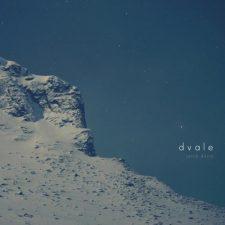 موسیقی بی کلام Dvale پیانو غم آلود و احساسی از Jacob David