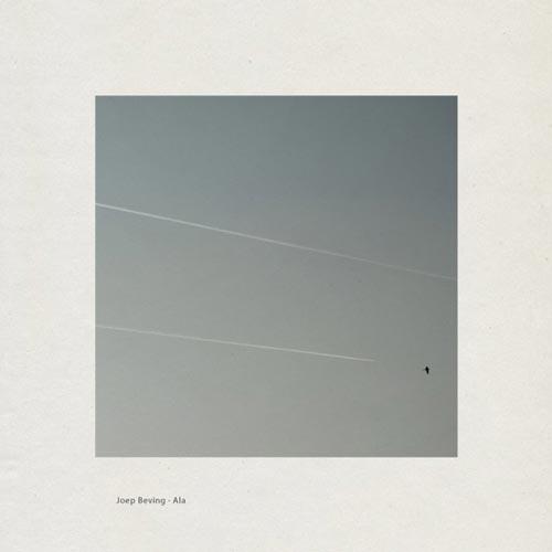 موسیقی پیانو آرامش بخش Ala اثری از Joep Beving