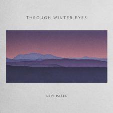 موسیقی بی کلام Through Winter Eyes اثری حزن آلود و غم انگیز از Levi Patel