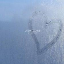 موسیقی بی کلام By Heart اثری آرامش بخش و تسکین دهنده از Lightcore