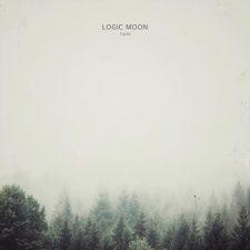 موسیقی بی کلام Tales اثری از عمیق و تامل برانگیز از Logic Moon