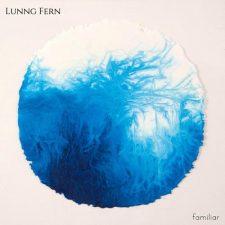 موسیقی بی کلام Familiar گیتار آرام و احساسی از Lunng Fern
