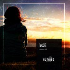 موسیقی هاوس Otaki اثری پرانرژی و ریتمیک از Maiga