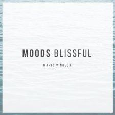 موسیقی بی کلام الهام بخش Moods (Blissful) اثری از Mario Vinuela