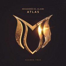 موسیقی ترنس Atlas اثری پرانرژی و ملودیک از Mhammed El Alami