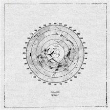 موسیقی داون تمپو Sonar اثری ملودیک و رویایی از Michael FK