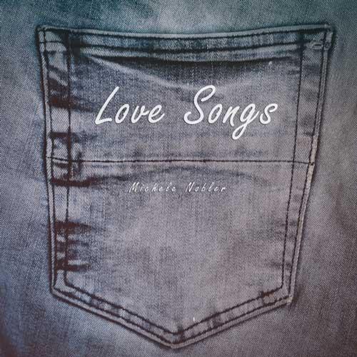 آلبوم Love Songs پیانو احساسی و درام از Michele Nobler