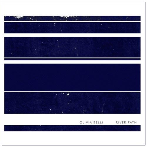 آلبوم River Path پیانو آرامش بخش از Olivia Belli