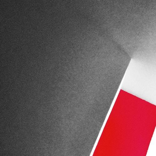 موسیقی الکترونیک دنس Spectra اثری از ROARY
