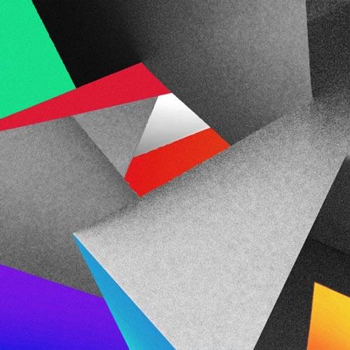 آلبوم VI موسیقی پست راک امبینت رویایی از ROARY