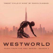 موسیقی متن Sweet Child O' Mine از فصل سوم سریال وست ورلد اثری از Ramin Djawadi