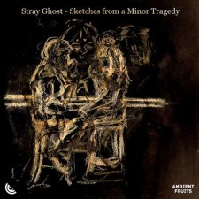 موسیقی Good Morning پیانو ملایم و آرام بخش از Stray Ghost