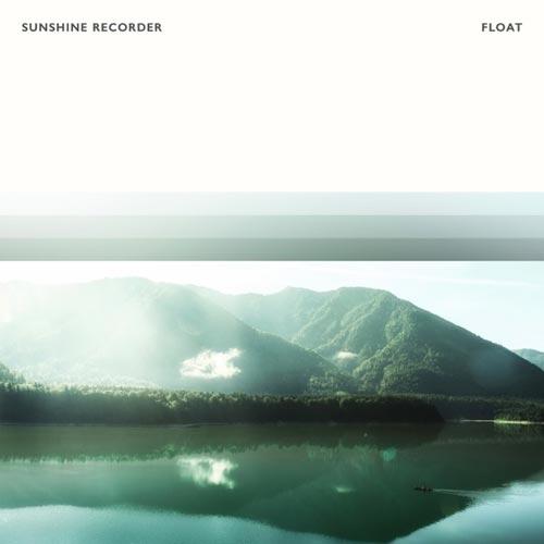 آلبوم Float موسیقی پیانو ملایم و آرامش دهنده از Sunshine Recorder