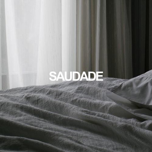 آلبوم Saudade موسیقی داون تمپو خیالی و روحیه بخش اثری از WMD