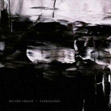 موسیقی بی کلام Evanescence پیانو ملایم و آرامش بخش از Wilson Trouve