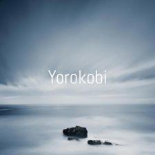 موسیقی امبینت Waves مناسب برای مدیتیشن و یوگا اثری از Yorokobi
