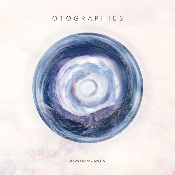 آلبوم Otographies مجموعه ایی از برترین های لیبل Otographic Music