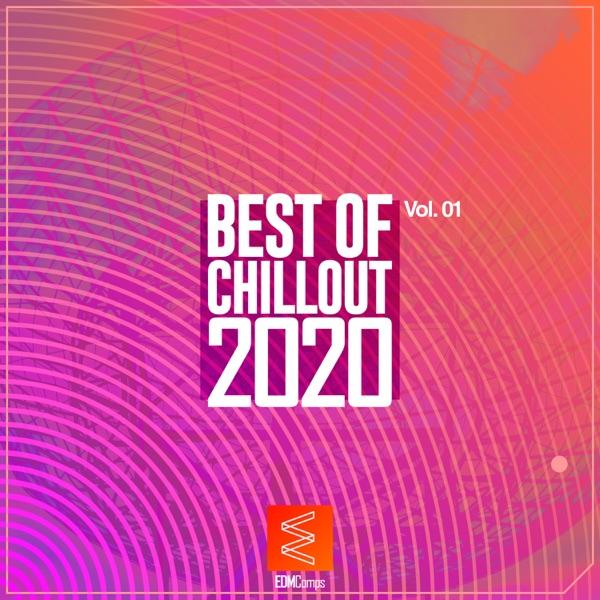 آلبوم Best of Chillout 2020 Vol. 01 برترین های چیل اوت از لیبل EDM Comps