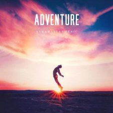 موسیقی راک Adventure اثری پرتحرک و هیجان انگیز از AShamaluevMusic