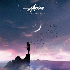 موسیقی بی کلام پاپ Aspire اثری مثبت و انرژی بخش از AShamaluevMusic