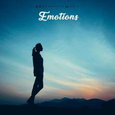 موسیقی بی کلام پاپ Emotions اثری احساسی از AShamaluevMusic