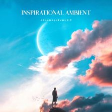 موسیقی بی کلام Inspirational Ambient اثری از AShamaluevMusic