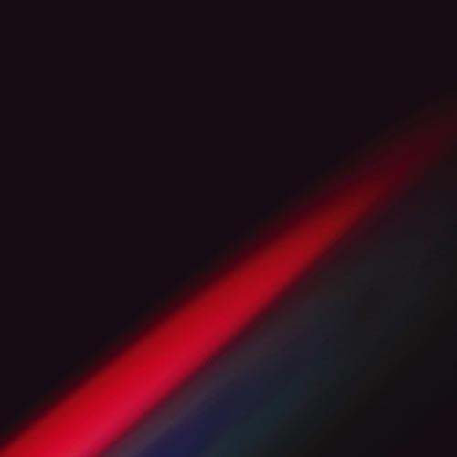 موسیقی پیانو امبینت Eternity اثری از Borrtex