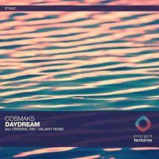 موسیقی دیپ هاوس Daydream اثری از Cosmaks