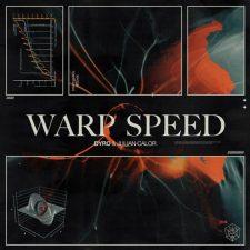 موسیقی الکترو هاوس Warp Speed اثری از Dyro