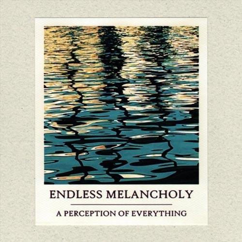 آلبوم موسیقی امبینت A Perception of Everything از پروژه Endless Melancholy