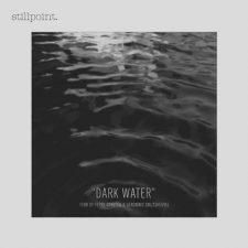 موسیقی بی کلام Dark Water اثری عمیق و تاریک از Ferr