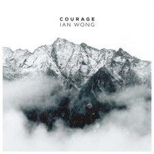 موسیقی امبینت Courage اثری آرامش بخش از Ian Wong