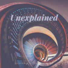 موسیقی بی کلام Unexplained اثری از Jakub Szybiak