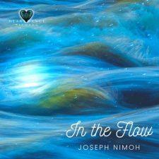 موسیقی بی کلام In the Flow اثری از Joseph Nimoh