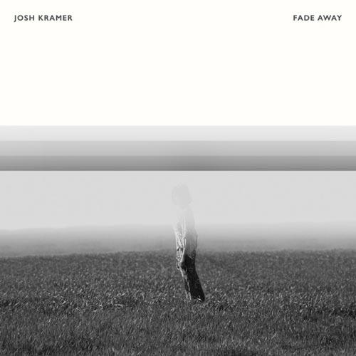 موسیقی بی کلام Fade Away پیانو آرام و دلنشین از Josh Kramer