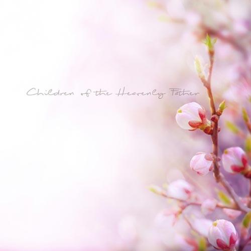 موسیقی بی کلام Children of the Heavenly Father اثری از Kendra Logozar