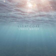موسیقی بی کلام آرامش بخش Under Water اثری از Lightcore