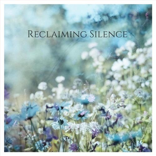 آلبوم موسیقی بی کلام Reclaiming Silence اثری از Lunng Fern