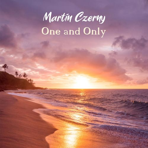 موسیقی بی کلام One and Only اثری از Martin Czerny