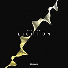 موسیقی پراگرسیو هاوس Light On اثری از Matt Fax