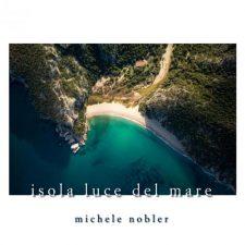 میکل نوبلر – نور دریایی جزیره